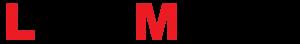 Liva Music Logo_transparent